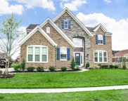 4665 Bittern  Lane, Turtle Creek Twp image