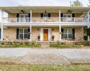 511 General Gibson Drive, Spanish Fort image