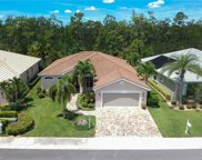 20619 Dennisport  Lane, North Fort Myers image