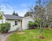 8624 32nd Ave SW, Seattle image