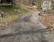 95 Jersey  Avenue, Greenwood Lake image