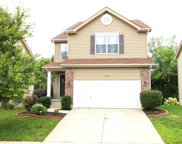 1336 Commons, Cottleville image