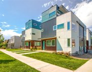 3195 Lawrence Street, Denver image