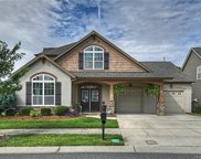 11109  Hollis Hill Lane, Huntersville image