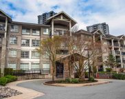 9233 Government Street Unit 411, Burnaby image
