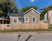 1128 Fayette Street, Central Portsmouth image
