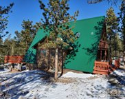 28 Dowdy Ln, Red Feather Lakes image