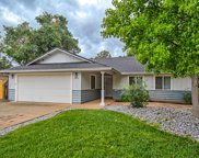 3212 Flintwood Way, Redding image