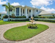 2470 SW 130th Ave, Davie image