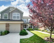 727 Southmeadow  Circle, Springfield Twp. image