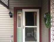 694 E Lake Front Unit #694, Galloway Township image