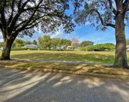 Lot 7 Crescent Bay Boulevard, Clermont image