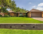 2312 Coachlight Drive, Edmond image