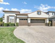 401 Hastings Dr, Discovery Bay image