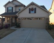 16138 Kelby  Cove, Charlotte image