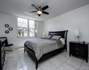 19655 E Country Club Dr Unit #6105, Aventura image