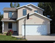 57 E Rainbow Way, Heber City image