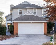 821 N Bexhill Ct, Hermitage image