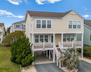 119 Marsh Walk, Holden Beach image