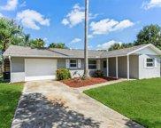 4549 Mcintosh Lane, Sarasota image