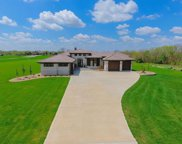 8902 S Corn Road, Oak Grove image