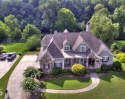 431 Waterford Dr, Cartersville image