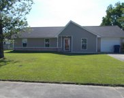 310 Panther Trail, Havelock image