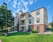 499 Wright Street Unit 204, Lakewood image
