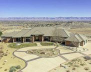 808  Wedding Canyon Court, Grand Junction image