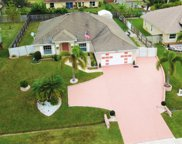 4285 SW Savona Boulevard, Port Saint Lucie image