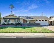 8219 E Minnezona Avenue, Scottsdale image