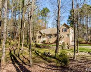 3428 Kennebuck Court, Raleigh image