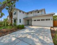 2361 Lansford Ave, San Jose image