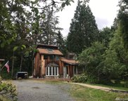 14407 Westwick Rd, Snohomish image