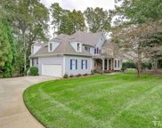 4908 Sunset Forest Circle, Holly Springs image
