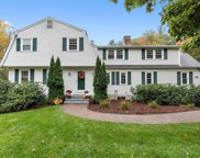 26 Higate Rd, Chelmsford image