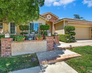 1513 Mountain View, Beaumont image