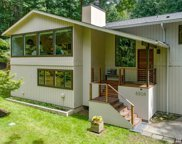 8309 NE Blakely Heights Dr, Bainbridge Island image