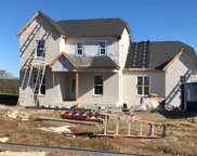 1140 Madison Mill Drive. Lot 46, Nolensville image
