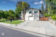 6304 Brooklawn, Bakersfield image