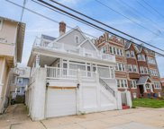 5007 Atlantic Ave, Ventnor image