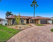 6491 NW 55th St, Coral Springs image