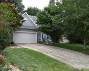 12628 Angel Oak  Drive, Huntersville image