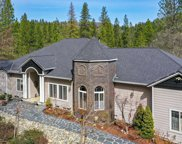 13272  Lower Anchor Lane, Grass Valley image