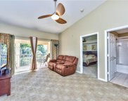 27075 Matheson Ave Unit 206, Bonita Springs image