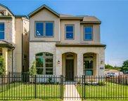 5137 Artemesia Lane, Dallas image