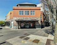 225 Logan Avenue S Unit #151, Renton image