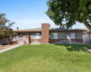 3806 Wilson, Bakersfield image