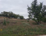 201 Evelyn Ct, Dripping Springs image