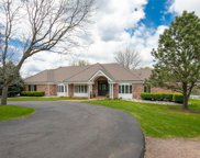 4711 South Dahlia Street, Cherry Hills Village image